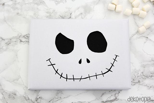 halloweengeschenke3