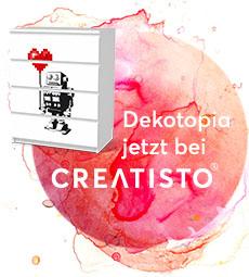 banner_dekotopia-net