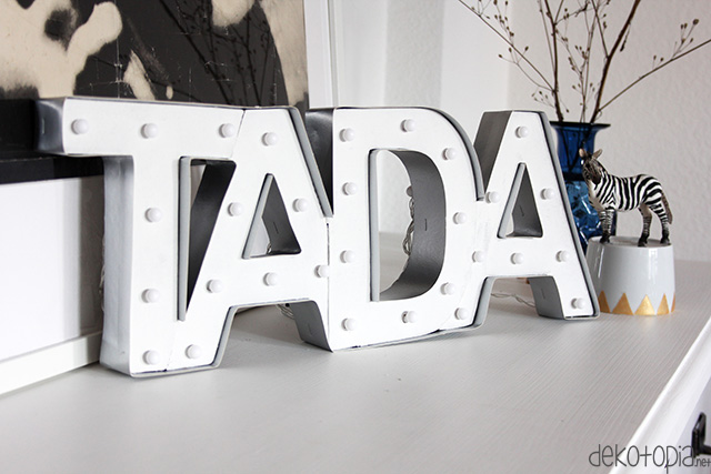 marquee_sign12