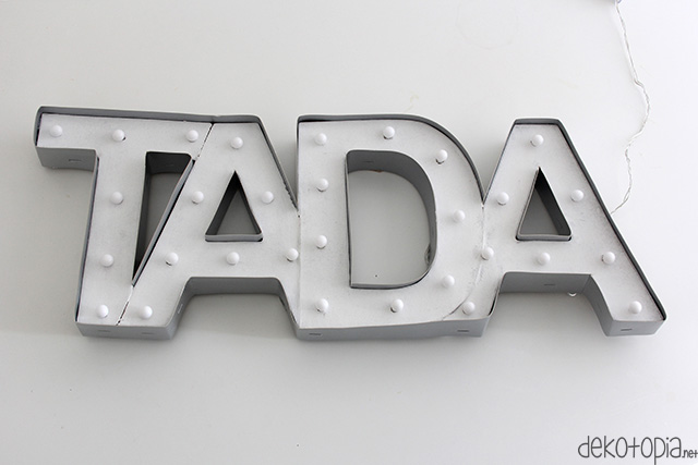 marquee_sign13