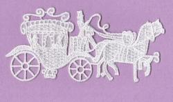 Cinderella Kutsche Karte B Pop Up Karten Hochzeit Kutsche Etsy
