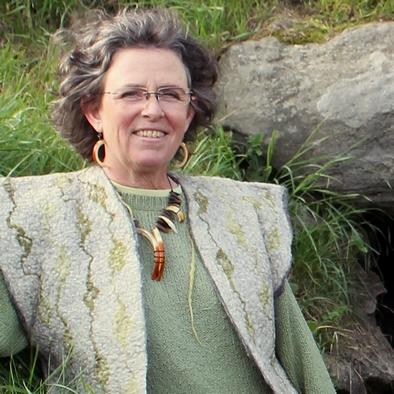 Hanne Methling