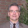 Franke Burink,econoom en vermogensbeheerder