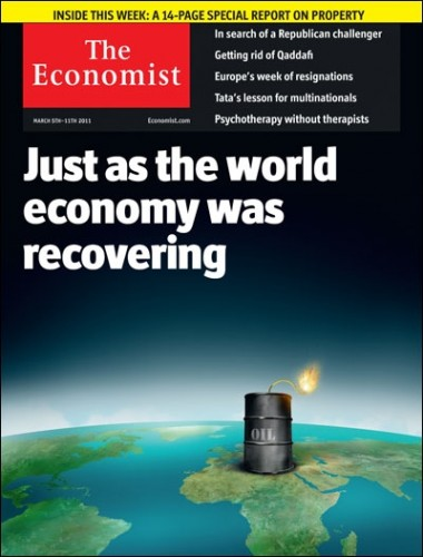 cover_the_economist_20110305_olie