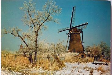 Bron: Geschiedenis van Zuid-Holland & https://flic.kr/p/6pvNKr