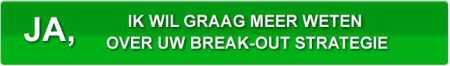 Break-out strategie
