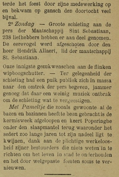 1892-148