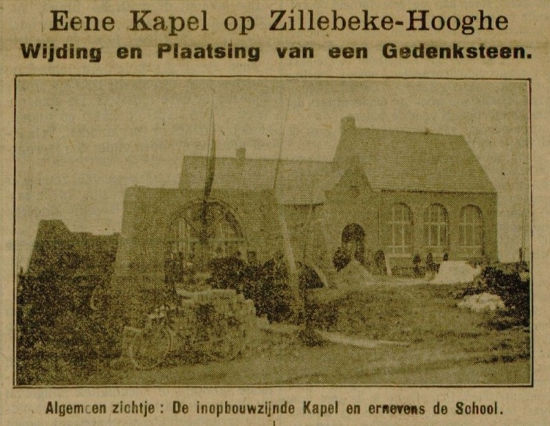 1927-004