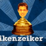 De Kruikenzeiker Awardshow 2012/2013