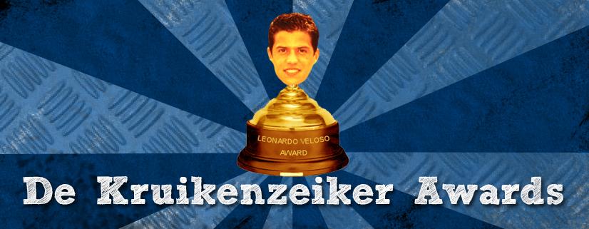 awardshopgroot