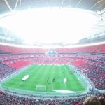 Wembley: Bristol City – Walsall FC