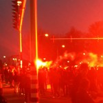 Willem II – FC Twente