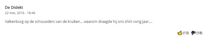 2016-05-23 20_23_32-Liveblog_ Willem II-NAC - BSideRats.nl
