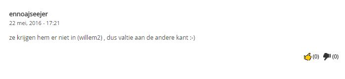 2016-05-23 20_25_06-Liveblog_ Willem II-NAC - BSideRats.nl