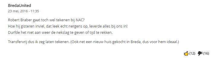 2016-05-23 20_27_29-NAC moet flink bezuinigen - BSideRats.nl