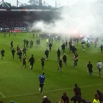 Willem II – NAC