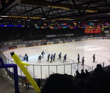 Tilburg.com: De Kruikenzeiker bij de Trappers: gezellig avondje uit en glorieuze overwinning