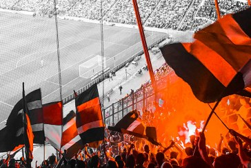 PSV – Willem II
