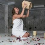 11 bijzondere vakantietips van De Kruikenzeiker: De meest stomme hotelfoto's van Booking.com!