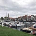 Zeeuwse Selectie – Willem II