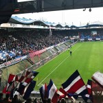 Willem II – FC Groningen
