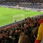 Willem II – PSV