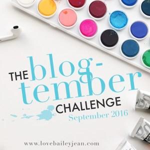 blogtember2016 graphic