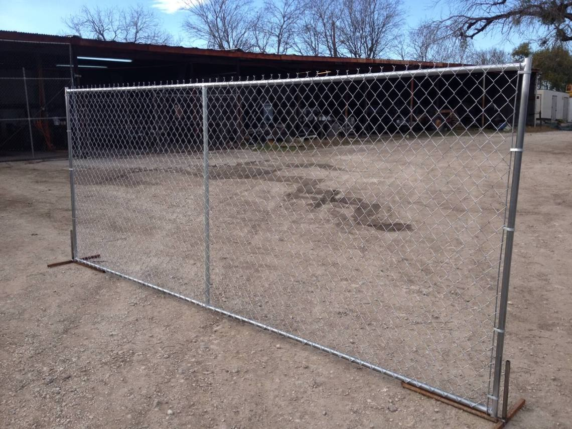Image Result For Chain Link Fence Materials