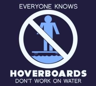 hoverboardstee