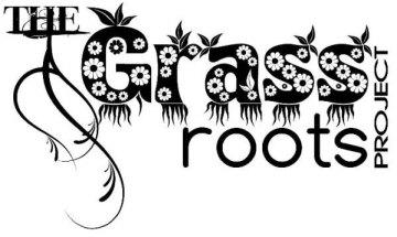 grassroots1