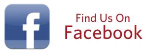 FindUsOnFacebook_De-La-Salle.png