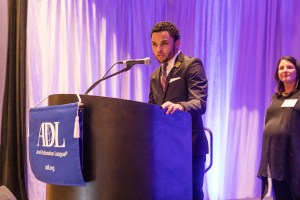 adl-a-i-botnick-torch-of-liberty-award-dinner-coulon