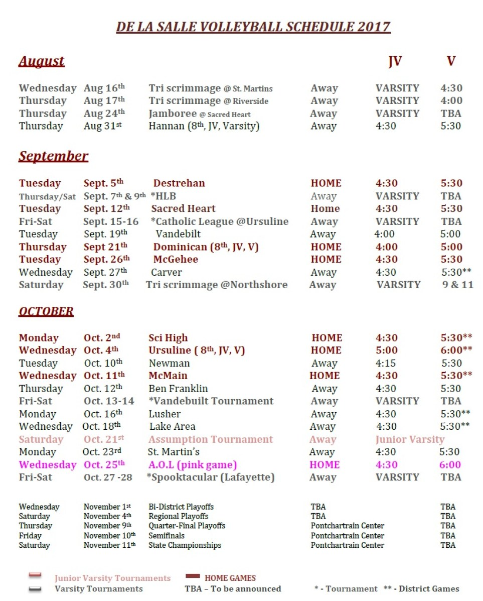 2017-volleyball-schedule