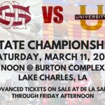 state-championship-game