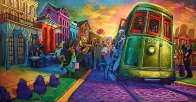 uptown-bound-500x258
