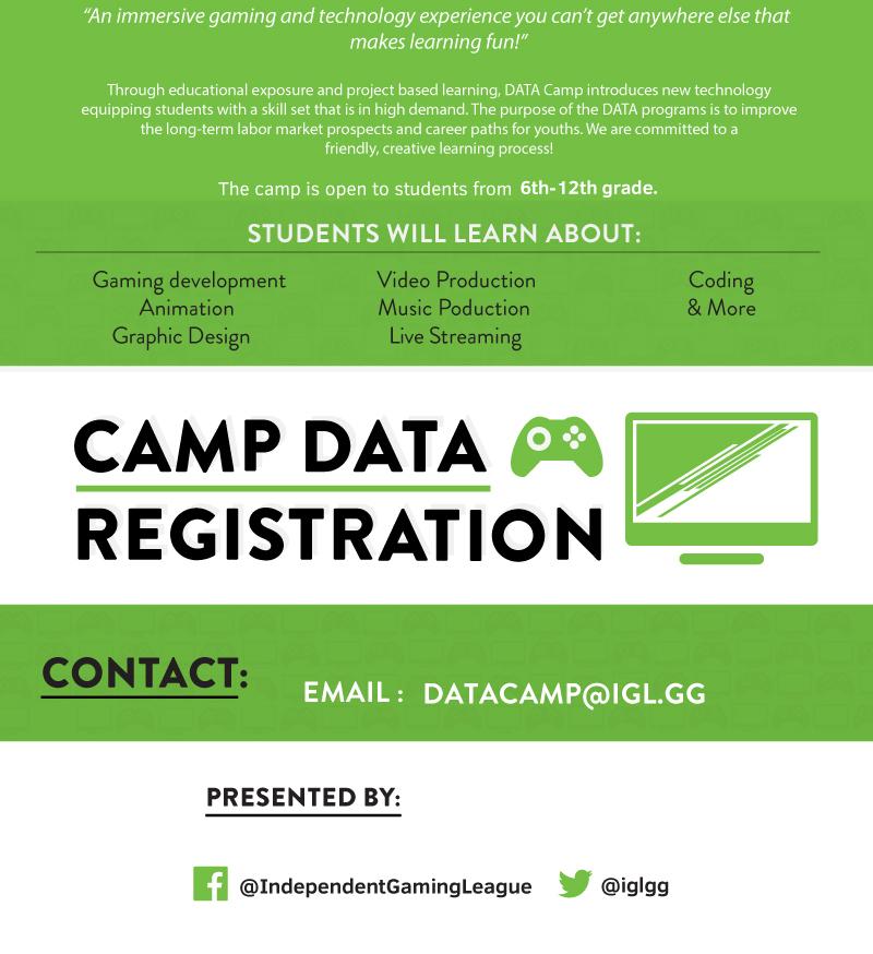 de-la-salle-high-school-data-camp-info-flyer-for-website