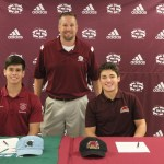 baseball-signing-with-coach