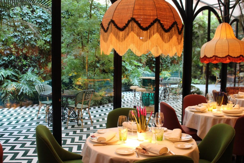 amazonico-restaurante-madrid