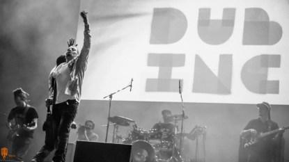 Dub Inc1