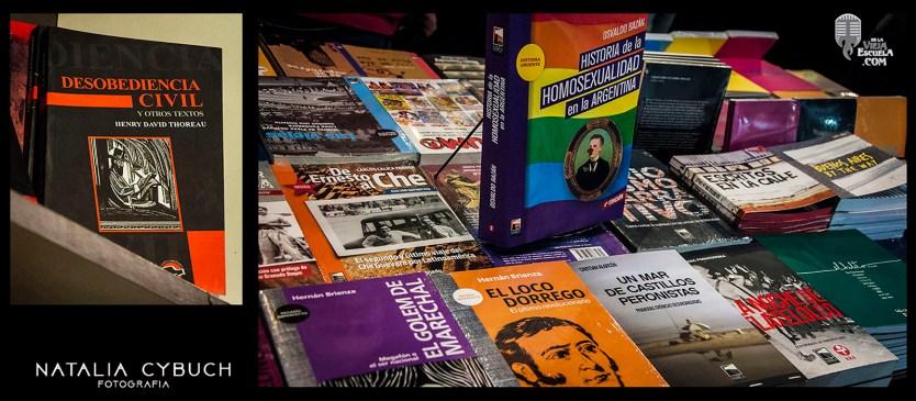 Feria del Libro (10)