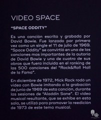 bowie_14