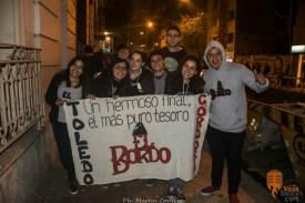 El Bordo (17)