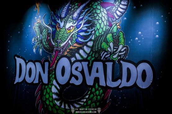Don Osvaldo (13)