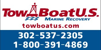 Tow Boat US Indian RIver, boat salvage,