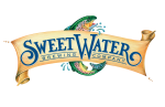 Sweetwater Brewery, craft beer, delaware, sussex county