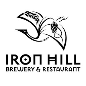 Iron Hill Brewery and Restaurant