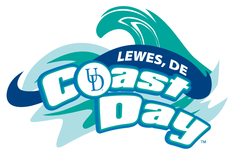 coast day, lewes, university of delaware, lewes campus, ocean earth and science, saltwater fly anglers of delware, dnrec