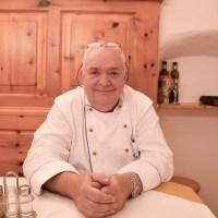 """""""Kochen bedeutet Leben""""– Interview mit dem Chefkoch vom Isserwirt"""