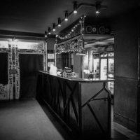 Rette das Werk und die Wiener Clubkultur