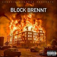 Block Brennt von T-Ser –  Single Review